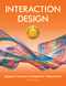Interaction Design: Beyond Human-Computer Interaction, 4th Edition (EHEP003334) cover image