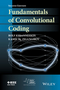 Fundamentals of Convolutional Coding, 2nd Edition (0470276835) cover image