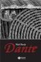 Dante (0631228535) cover image