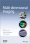 Multi-dimensional Imaging (1118449835) cover image