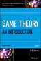 Game Theory: An Introduction, Set, 2nd Edition (1118612035) cover image