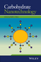 Carbohydrate Nanotechnology (1118860535) cover image