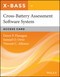 Cross-Battery Assessment Software System (X-BASS) Direct Download (1119101735) cover image