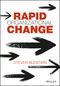 Rapid Organizational Change (1119219035) cover image