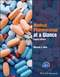 Medical Pharmacology at a Glance, 8th Edition (EHEP003435) cover image