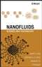 Nanofluids: Science and Technology (0470074736) cover image