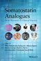 Somatostatin Analogues: From Research to Clinical Practice (1118521536) cover image