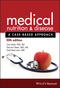 Medical Nutrition and Disease: A Case-Based Approach, 5th Edition (1118652436) cover image
