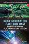 Next Generation HALT and HASS: Robust Design of Electronics and Systems (1118700236) cover image