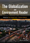 The Globalization and Environment Reader (1118964136) cover image