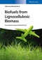 Biofuels from Lignocellulosic Biomass: Innovations beyond Bioethanol (3527338136) cover image