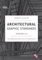 Architectural Graphic Standards 4.0 CD-ROM (0470043237) cover image