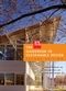 The HOK Guidebook to Sustainable Design, 2nd Edition (0471696137) cover image