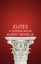 Elites: A General Model (0745671837) cover image