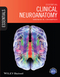 Essential Clinical Neuroanatomy (1118439937) cover image
