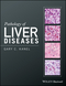 Pathology of Liver Diseases (1118895037) cover image