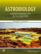 Astrobiology: Understanding Life in the Universe (1118913337) cover image