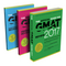 The Official Guide to the GMAT Review 2017 Bundle + Question Bank + Video (1119347637) cover image