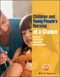 Children and Young People's Nursing at a Glance (EHEP003237) cover image