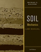 Soil Mechanics Lab Manual, 2nd Edition (0470556838) cover image