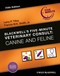 Blackwell's Five-Minute Veterinary Consult: Canine and Feline, 5th Edition (0813807638) cover image