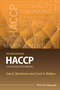 HACCP: A Food Industry Briefing, 2nd Edition (1118427238) cover image