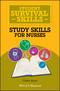 Student Survival Skills: Study Skills for Nurses (1118657438) cover image