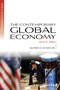 The Contemporary Global Economy: A History since 1980 (1405183438) cover image
