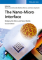 The Nano-Micro Interface: Bridging the Micro and Nano Worlds, 2nd Edition (3527336338) cover image