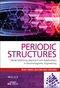 Periodic Structures: Mode-Matching Approach and Applications in Electromagnetic Engineering (1118188039) cover image