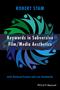 Keywords in Subversive Film / Media Aesthetics (1118288939) cover image