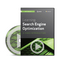 Learning Search Engine Optimization: A Video Introduction (1118466039) cover image