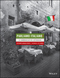 Parliamo Italiano: A Communicative Approach, 5th Edition (1118591739) cover image