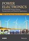 Power Electronics for Renewable Energy Systems, Transportation and Industrial Applications (1118634039) cover image