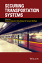 Securing Transportation Systems (1118977939) cover image