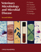 Veterinary Microbiology and Microbial Disease, 2nd Edition (1405158239) cover image