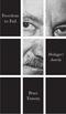 Freedom to Fail: Heidegger s Anarchy (074569523X) cover image