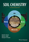 Soil Chemistry, 4th Edition (111862923X) cover image