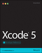 Xcode 5 Developer Reference (111883433X) cover image