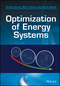 Optimization of Energy Systems (111889443X) cover image