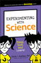 Experimenting with Science: Think, Test, and Learn! (111929133X) cover image