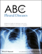 ABC of Pleural Diseases (0470654740) cover image