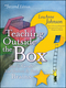Teaching Outside the Box: How to Grab Your Students By Their Brains, 2nd Edition (0470903740) cover image