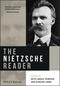 The Nietzsche Reader (0631226540) cover image
