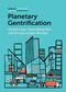 Planetary Gentrification (0745671640) cover image