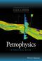 Petrophysics: A Practical Guide (1118746740) cover image