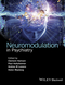 Neuromodulation in Psychiatry (1118801040) cover image