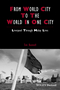 From World City to the World in One City: Liverpool through Malay Lives (1118827740) cover image