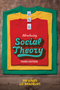 Introducing Social Theory, 3rd Edition (1509505040) cover image
