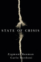 State of Crisis (0745680941) cover image
